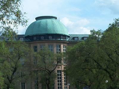 Stockholm School of Economics and NUS Business School Launch New Fellows Program