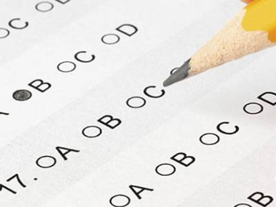 MBA Admissions: How to Improve Your GMAT Score