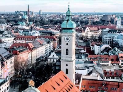 30 Business Schools Attending e-fellows.net MBA Day in Munich