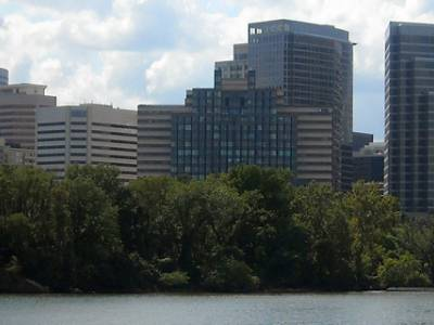 University of Virginia's Darden School of Business Announces New Business Analytics Master