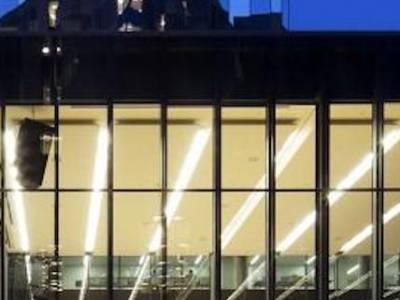 MBA School Choice: Rotman Vs. McGill