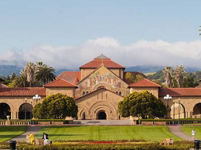 US News Releases New MBA Rankings