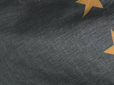 QS to Host a Series of MBA Application Events in Europe