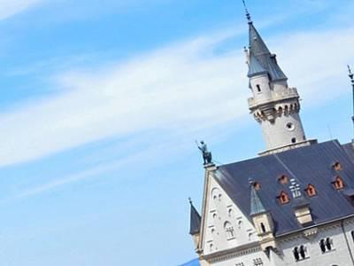 Top 10 MBA Programs in Germany
