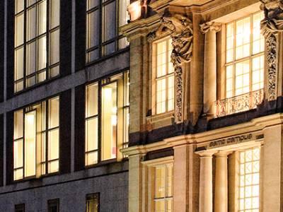 ESMT Berlin Redesigns MBA Program