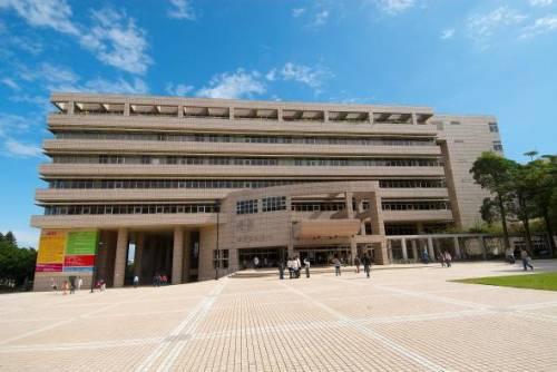 Hao-Ran Library