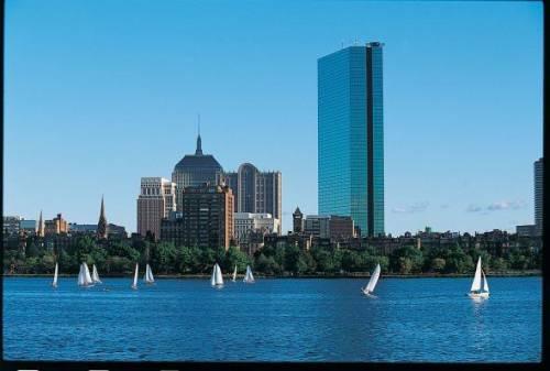Hult Boston