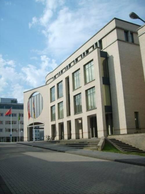 Maastricht School of Management
