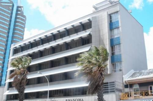 MANCOSA Durban