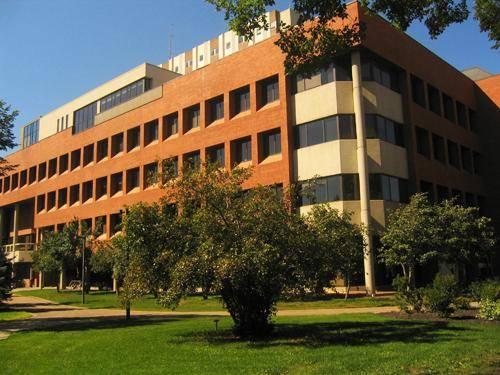 University of Alberta School of Business