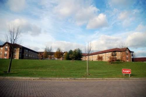 University of Warwick -- Hostel