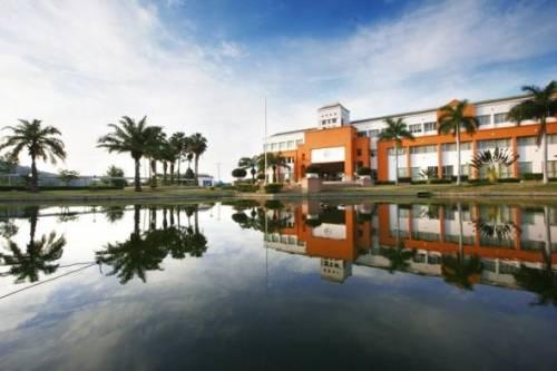 Hua-Hin Campus