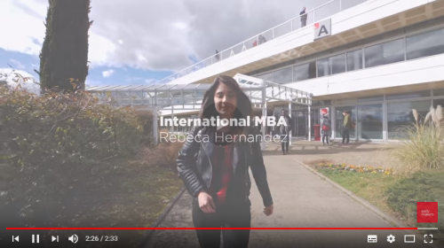 International MBA | emlyon business school