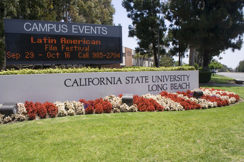 Program Can Be Completed In Either 16 Or 21 Months Will Launch This Fall California S Csu Long Beach